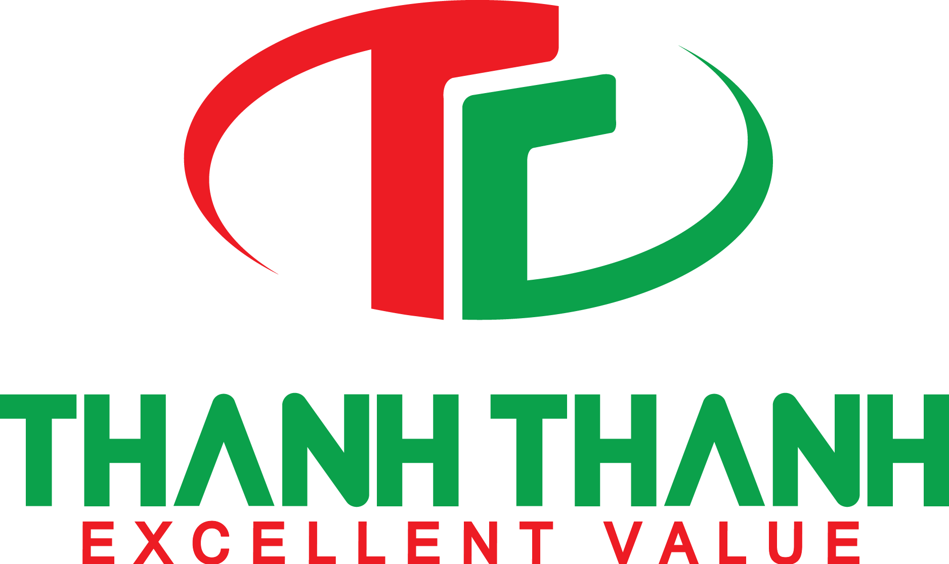 Tharuco - Thanh Thanh Rubber Technical